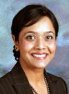 GNLD International, Anjana Srivastava Vice President Product, Science & Technology - anjanasm